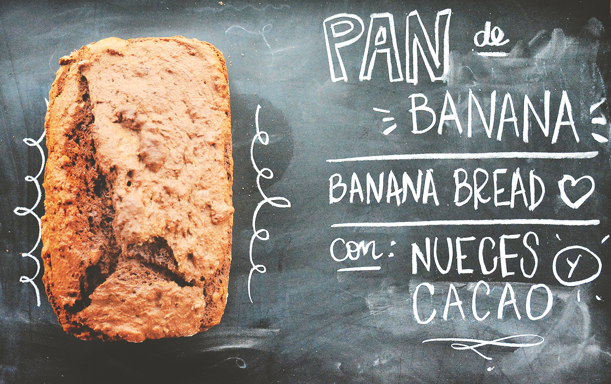 bananabread_cover